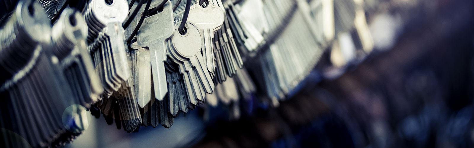 Bartlett: Locksmith, Lock Rekey and Commercial Locks